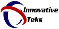 InnovativeTeks