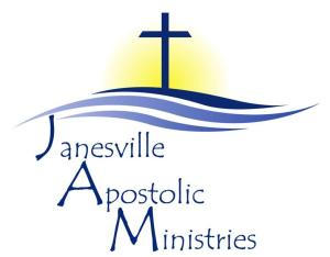 Janesville-JAM-logo